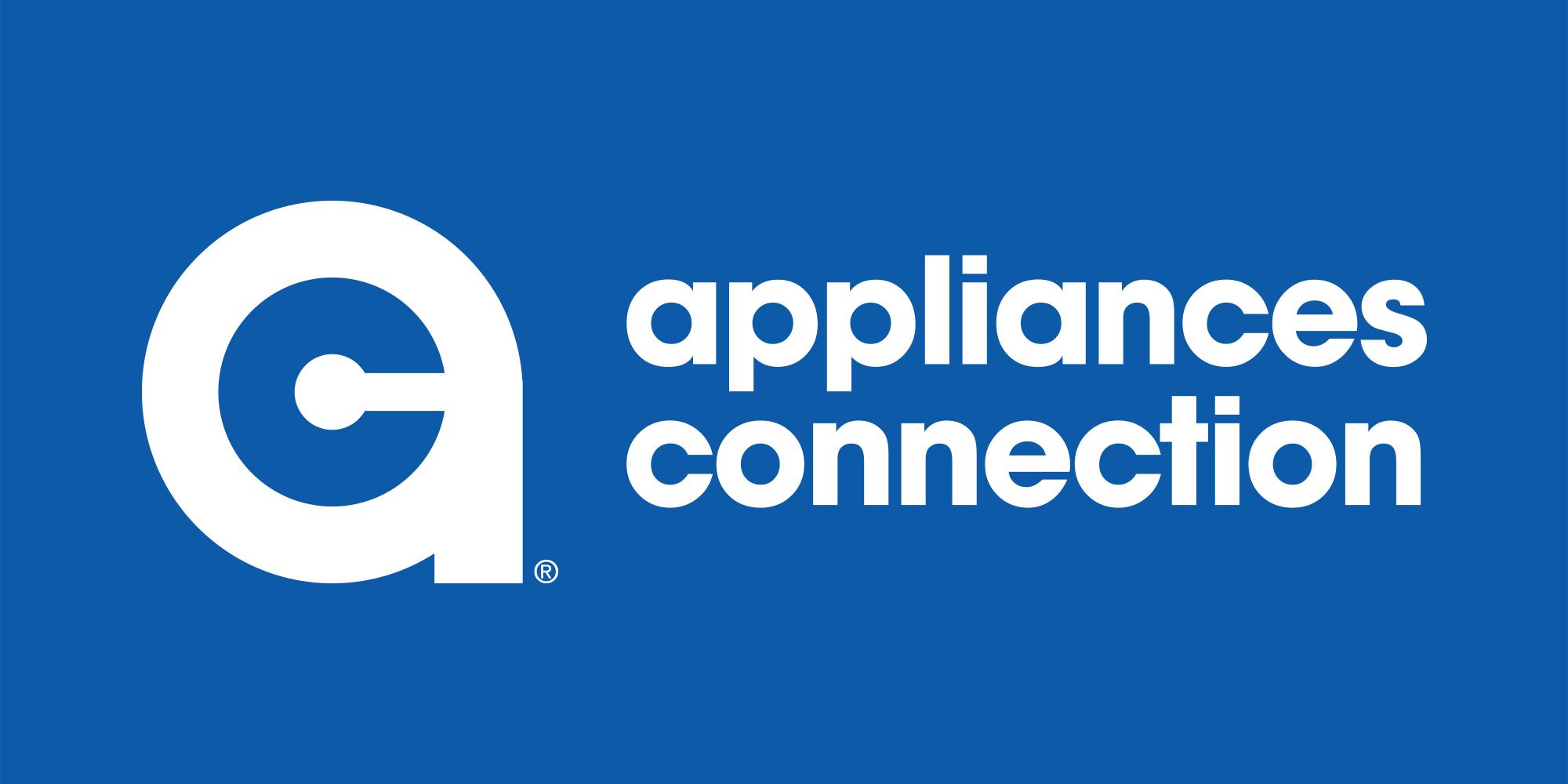 appliances-connection.jpg